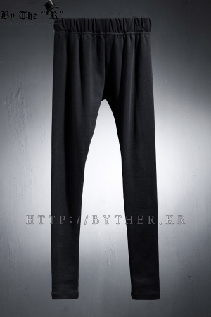 ByTheR Basic Mens Leggings
