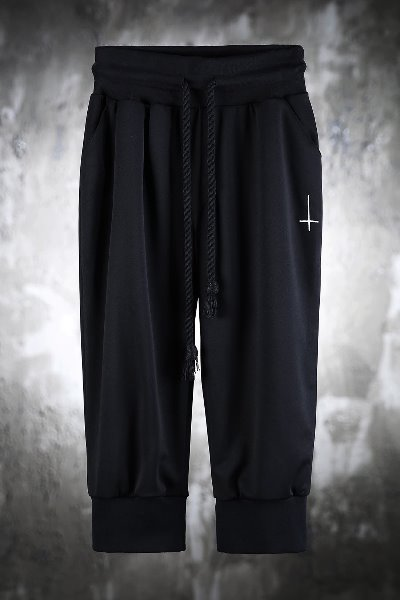 ProjectR  Jogger Pants with breathable Spandex